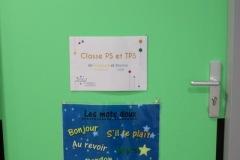 CLASSE01_0005_18_19