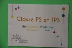 CLASSE01_0006_18_19