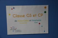 CLASSE04_0008_18_19