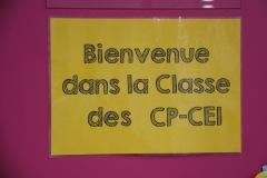 CLASSE05_0001_18_19