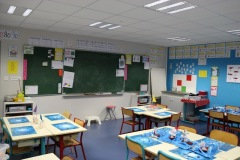 CLASSE05_0008_18_19