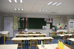 CLASSE06_0001_18_19