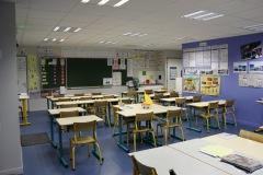 CLASSE06_0002_18_19