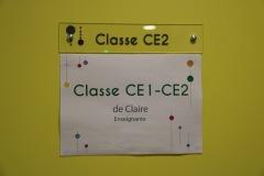 CLASSE06_0009_18_19