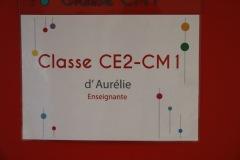 CLASSE07_0001_18_19