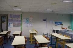 CLASSE07_0003_18_19
