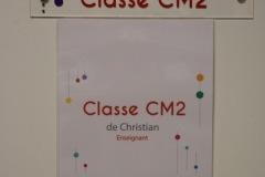 CLASSE08_0001_18_19