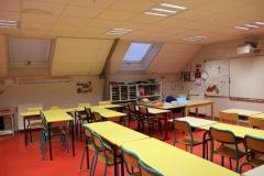 CLASSE08_0003_18_19